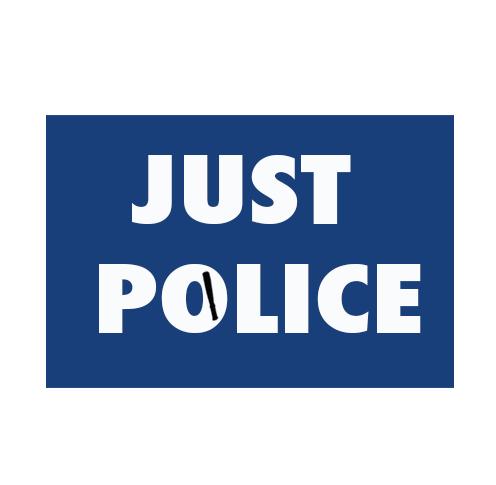 Psykiatrigate Just Police
