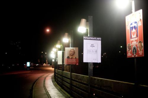 psykiatrigate-poster11